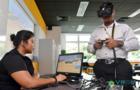 高校利用VR技术来培训早教专业学生
