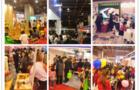 2018广州国际儿童创新教育博览会