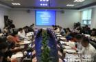 深圳公办幼儿园仅4%人大代表建议提高比例