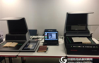 书刊扫描仪—古籍档案数字化 保护完整性