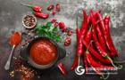 辛辣食物可降低盐摄取量和血压 控制盐量