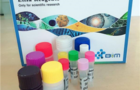 ELISA试剂盒操作时灵敏度偏低的原因有哪些?