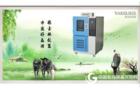 与恒温恒湿试验箱制冷系统相关的检查