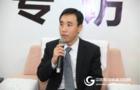 華為 + 教育   共建中國智慧校園