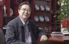 清华附中校长王殿军谈高考改革、STEM教育