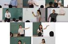 陕西工院举行教师信息化课堂教学能力竞赛