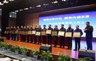 南京市召开2018年初中教学工作会