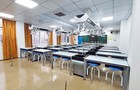 学生课桌椅存在损坏时如何进行维修保养