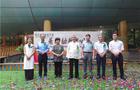 礼乐教育研究院在苏州工业园区揭幕