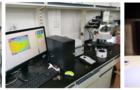 海洋生物表型組高通量光學成像系統落戶中國海洋大學