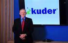 北京爱迪国际学校与知名机构Kuder成功签约