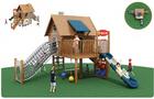 多家幼儿园首选合作品牌,瑞贝奇玩具缘何受青睐?
