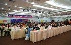 中国阅读产业联盟成立 悠贝宣布推出童书通平台