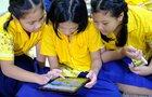 科思创推出可持续发展教育App