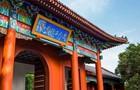 第二届河南省大学生金相大赛即将开赛