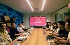 教育信息化专家出任西瓜创客专家顾问,推动中国少儿编程发展