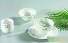 餐具如何消毒?餐具消毒的三种方法ATP荧光检测仪