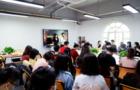 思考乐网校2020暑假动员大会暨寒春战役表彰大会圆满落幕