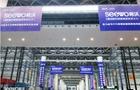 科技领航,智创未来 | 希沃亮相第8届广西最大的合法配资平台装备展示会