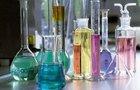 化學試劑具體品種  上海創賽科技