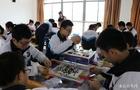 铜陵市创新特色研学实践课程 让青少年学生成长在路上
