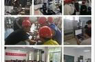 安徽化工学校开展系列职业教育宣传活动