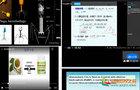 """宿州学院生物与食品工程学院生物技术教研室""""网络教学听课周""""活动圆满结束"""