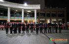"""""""一个都不少"""" 徐州医科大学附院援鄂医疗队的最后八位队员归来!"""