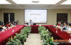 徐州医科大学举办辅导员科研能力提升专题沙龙活动
