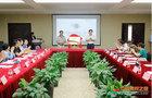 徐州医科大学成立心理健康教育与研究中心
