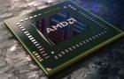 AMD合作伙伴新加坡大学推出AI实验室