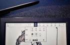 笔记PDF全面改版 喜阅XiBook手写阅读器v5.4开学新登场