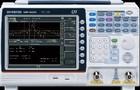 EMC预认证测量的哀与愁