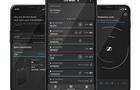 数字革命,震撼发布—森海塞尔全新推出让企业和教育用户可用app操控的数字无线话筒