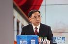 叶仁荪:高校思想政治工作需要守正创新