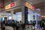 TCL携行业解决方案亮相2012上海国际数字标牌展