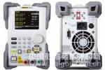 普源推出2款全新经济型可编程直流电源