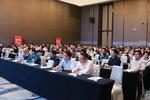 文香2018城市合伙人招募大会河南站