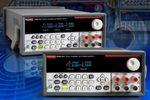 吉时利2200系列新增GPIB可编程直流电源