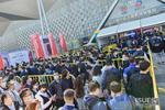 今日隆重开幕,精彩热点带你全面了解ISUE2021上海国际校服展
