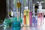 化学试剂具体品种  上海创赛科技