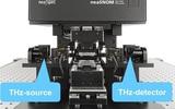 太赫兹近场光学显微镜 THz-NeaSNOM