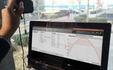 GlasStress SCALP05便携式智能应力分析仪
