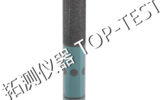 德國史萊賓格 Schleibinger  SLIPER 滑管儀   【多圖】【拓測儀器  TOP-TEST】 滑管儀    滑管流變儀    混凝土滑管流變儀   史萊賓格滑管儀  德國滑管儀  混凝土可泵性   新型預拌混凝土性能測試裝置