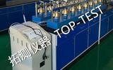 十六联全自动气压固结仪(高压/中压/低压)  全自动气压固结仪  【图】【拓测仪器 TOP-TEST】