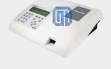 尿液分析儀報價 BT200化驗室用尿常規分析儀