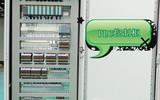 北京實體店PLC控制柜自動化及傳動柜