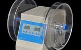 脆碎度检查仪 片剂脆度检测仪
