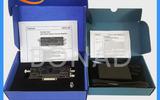德國FEMTO可變增益安培電流放大器DDPCA-300