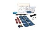 無線傳感網教學實驗箱